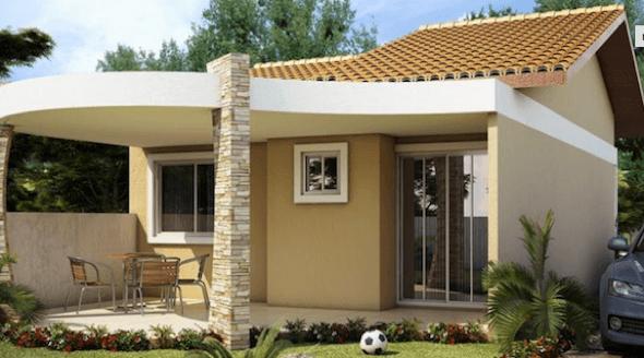 17-modelos_de_casas_pequenas_e_fachadas