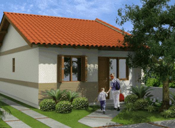 18-modelos_de_casas_pequenas_e_fachadas