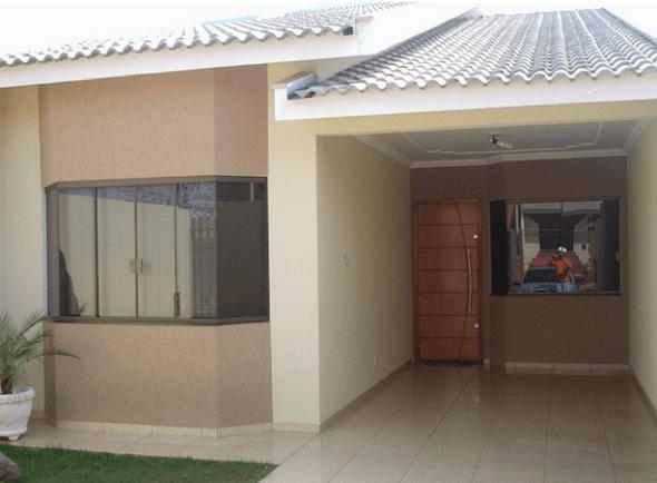 20-modelos_de_casas_pequenas_e_fachadas