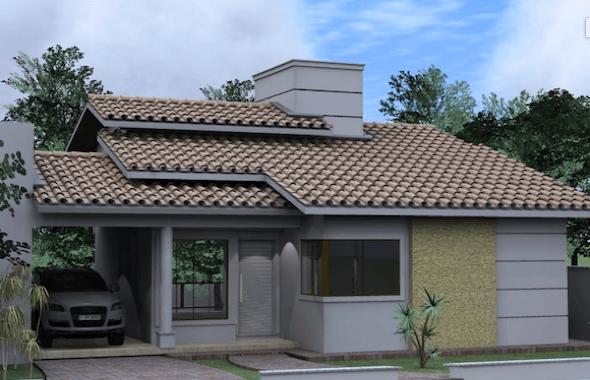 21-modelos_de_casas_pequenas_e_fachadas