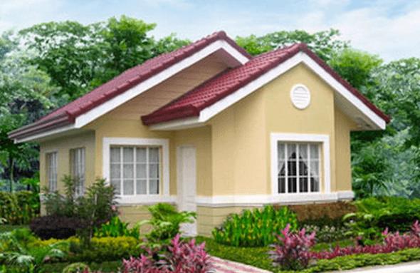 24-modelos_de_casas_pequenas_e_fachadas