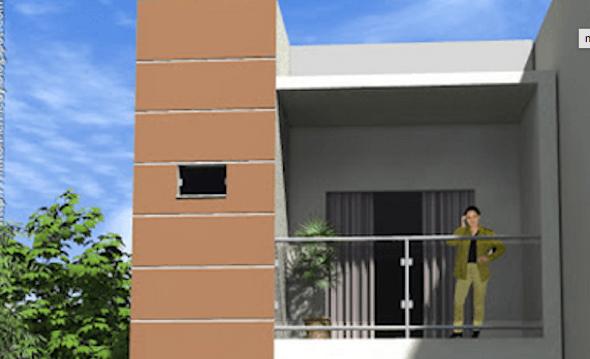 27-modelos_de_casas_pequenas_e_fachadas
