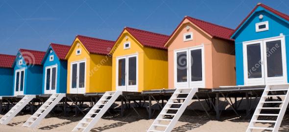 28-modelos_de_casas_pequenas_e_fachadas