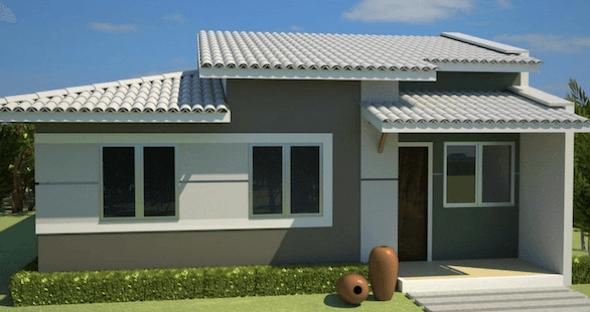 29-modelos_de_casas_pequenas_e_fachadas