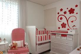 Como decorar quarto de bebê 6