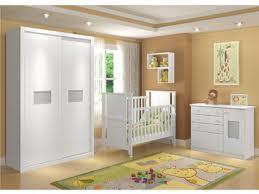 Decorar quarto do bebê 6