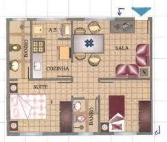 Modelos casa pequena 4