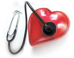 Sopro Cardíaco Tratamento