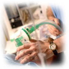 dois tipos de anestesicos