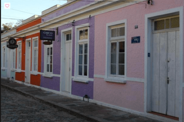 7-tintas_para_pintar_muros