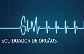 Doação de órgãos 2