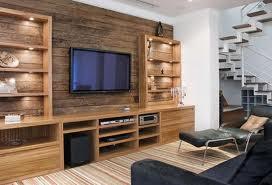 Painel para TV de LED ou LCD