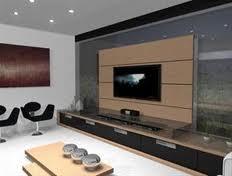Painel para TV de LED ou LCD 1