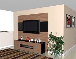 Painel para TV de LED ou LCD 2