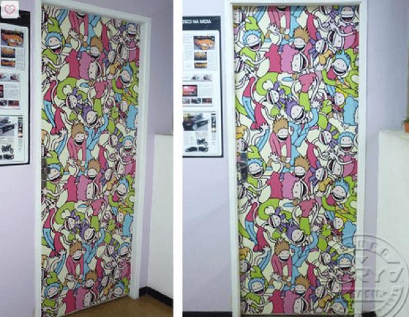 10-Portas_Decoradas_em_Casa