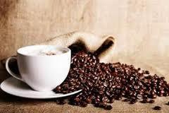 Perigos da Cafeína