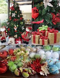 Decorar Casa no Natal 2012 árvore
