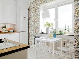 Desenhos pastilha de vidro cozinha 4