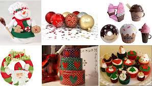 Enfeites de Natal 2012 2
