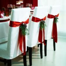 Enfeites de Natal 2012 3