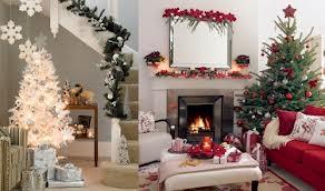 Enfeites de Natal 2012 4
