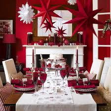 Enfeites de Natal 2012 7