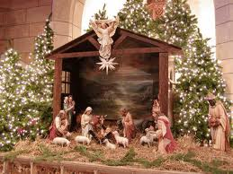 História de Natal 1