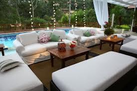 Lounge de casamento 1