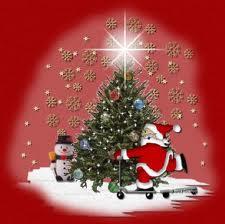 Significado do Natal 2