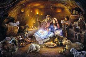 Significado do Natal 3