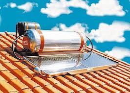 Como Funciona o Aquecedor Solar