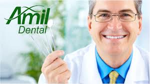 Amil Dental 1