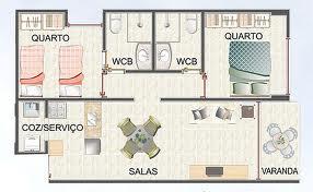 Plantas de Casas 2013 8
