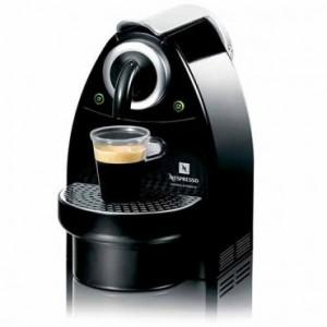 Máquina Nespresso de Café 2