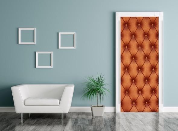 4-modelos de adesivos para portas