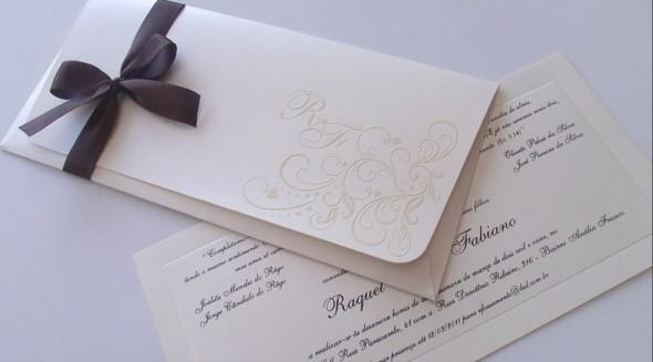 7-modelos de convite de casamento