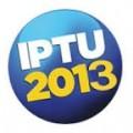 IPTU 2013 1