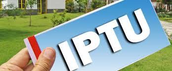 IPTU 2013: Vencimentos e Valores 2