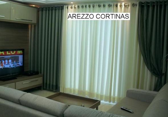 cortina para apartamento11