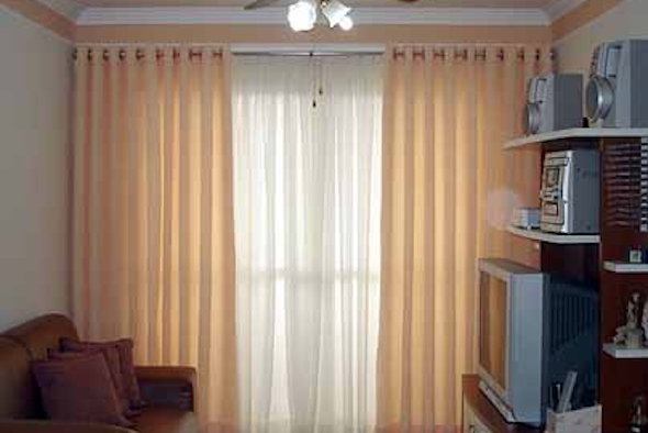 cortina para apartamento12