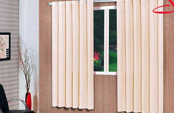 cortina para apartamento3