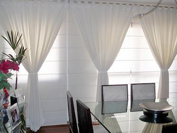 cortina para apartamento6