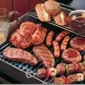 Calcular carne para churrasco 1