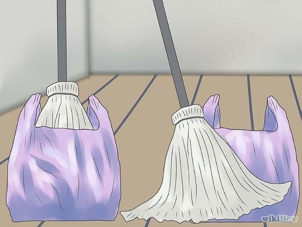 Como Desentupir Vaso Sanitário-02