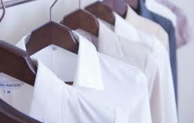 Como Lavar Roupas Brancas