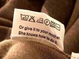 Como Lavar Roupas Listradas 2