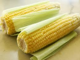 Como Preparar Milho Verde 6