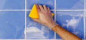 Como Limpar Azulejo e Rejunte 2
