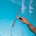 Limpar janelas de vidro 2