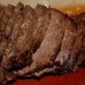 Melhor carne para cozinhar receita